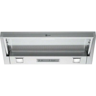 ������������ ������� Electrolux EFP60520G