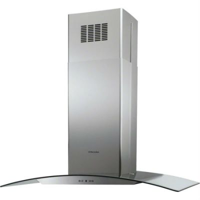 ������� Electrolux EFA90600X