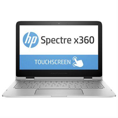 Ноутбук HP Spectre Pro x360 G1 L8T81ES