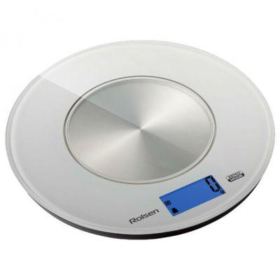Кухонные весы Rolsen KS-2914