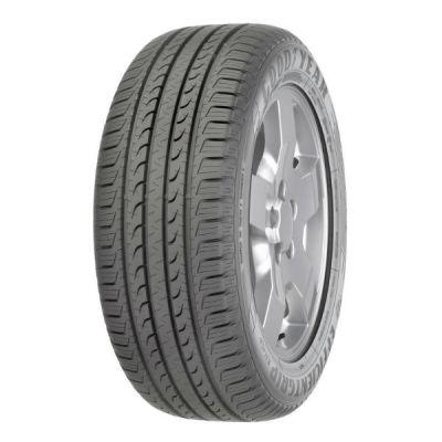 ������ ���� GoodYear EfficientGrip SUV HO 225/65 R17 102H 529155