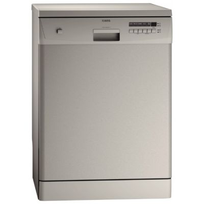 Посудомоечная машина AEG F 55022 M