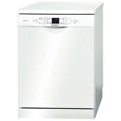 Посудомоечная машина Bosch SMS 40L02