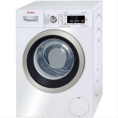 ���������� ������ Bosch WAW 32540 OE