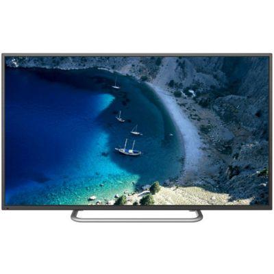 Телевизор Supra STV-LC40T900FL