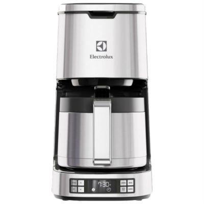 Кофеварка Electrolux EKF7900