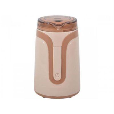 Кофемолка Sinbo SCM 2927 кремовая