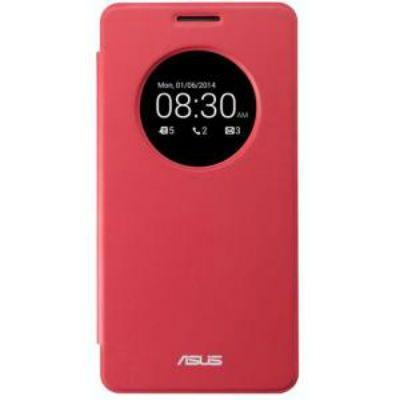 ����� ASUS ��� ZenFone 5 View (�������) 90XB00RA-BSL1Y0