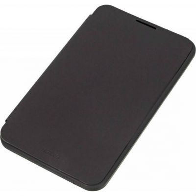 ����� ASUS Persona Cover (��������������� ����������, ������) 90XB015P-BSL1D0