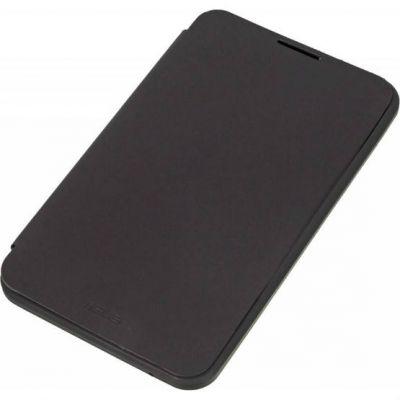 Чехол ASUS Persona Cover (термопластичный полиуретан, черный) 90XB015P-BSL1D0