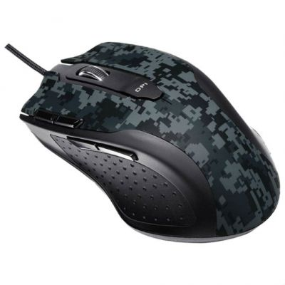 ���� ��������� ASUS Echelon Laser Black Mouse USB 90YH0051-BBUA00