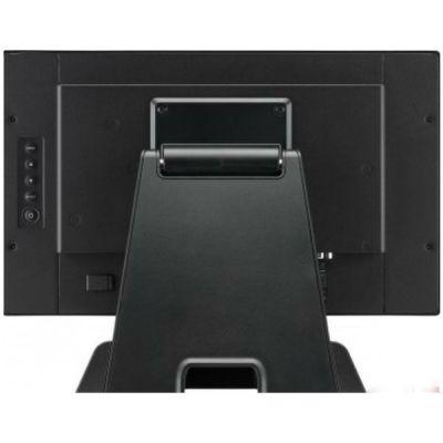Монитор Iiyama ProLite T1634MC-B3X