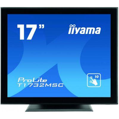 ������� Iiyama ProLite T1732MSC-B1X