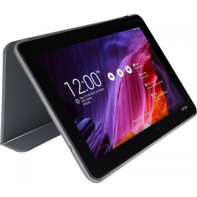����� ASUS ��� Asus Transformer Pad ME103CX/TF103 MagSmart Cover (���������� �����) 90XB015A-BSL000
