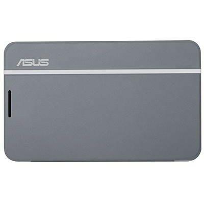 Чехол ASUS для Asus ME170C/ME170CG MagSmart Cover 90XB015P-BSL1G0