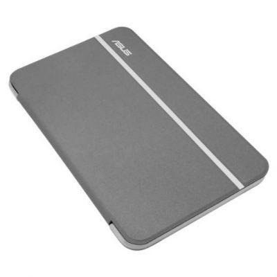 Чехол ASUS для Memo Pad 7 PAD-14 MAGSMART COVER_176C/CX_SR/7/10 for ME176C/ME176CX 90XB015P-BSL1J0