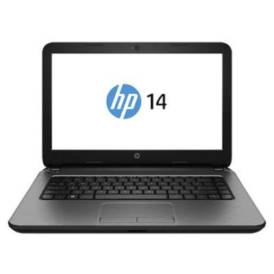 Ноутбук HP Pavilion 14-r250ur L1S50EA