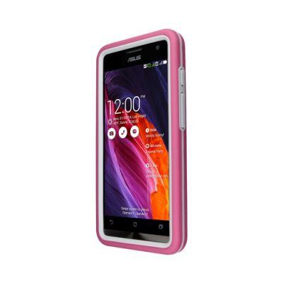 ����� ASUS ��� Zenphone A500 PF-08 ������� PF-08 RUGGED CASE/A500CG_A500KL/PK/5/10 90XB024A-BSL020