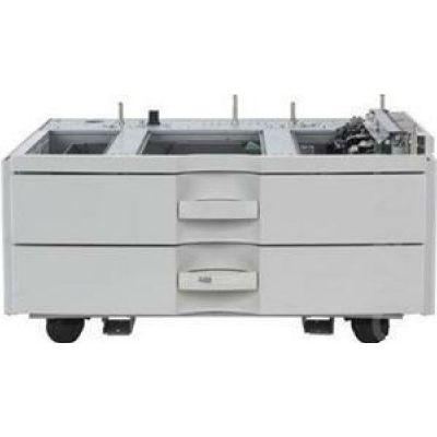 Опция устройства печати Ricoh Лоток для бумаги тип PB2010 416456