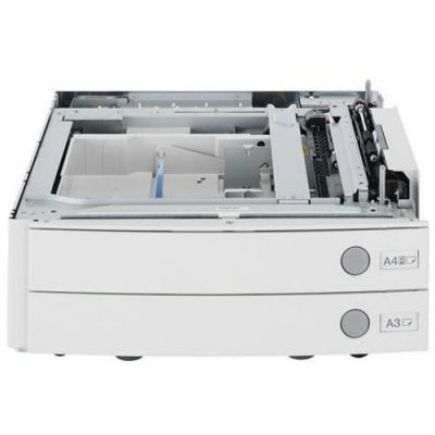 Опция устройства печати Ricoh Лоток для бумаги тип PB3180 416847
