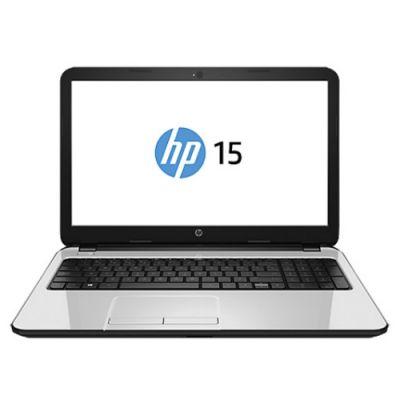 Ноутбук HP Pavilion 15-r251ur L1S15EA