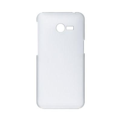 Чехол ASUS для Zenphone A400 PF-01 прозрачный CLEAR CASE/A400_1600/4/10 90XB00RA-BSL1H0