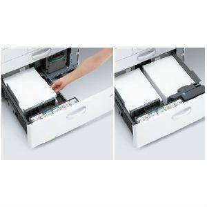 Опция устройства печати Ricoh Лоток большой емкости тип PB3170 416547