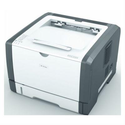 Принтер Ricoh Aficio SP 311DN 407232
