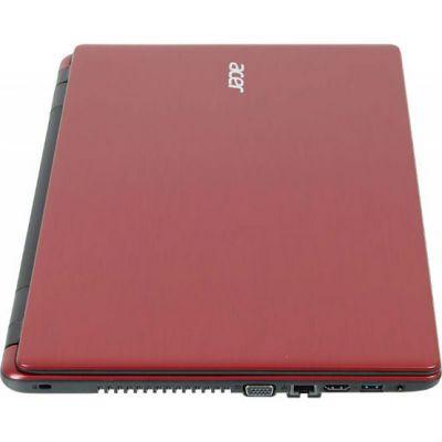 ������� Acer Aspire E5-511G-P26J NX.MS0ER.003