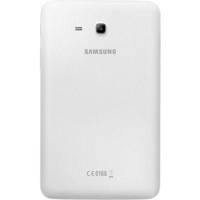 ������� Samsung Galaxy Tab 3 Lite SM-T113 8Gb White SM-T113NDWASER