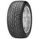 Всесезонная шина Hankook Ventus ST RH06 285/45 R19 111W XL 1006616