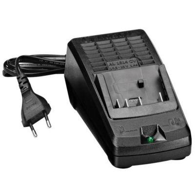 Зарядное устройство Bosch GSR 1080Li/1440Li 2607225727