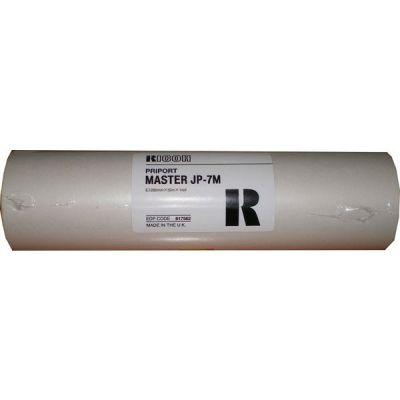 ��������� �������� Ricoh ������-������ A4 ��� JP7S? ��� JP735, 1�����, 280��/50� 817564