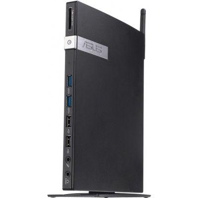 Неттоп ASUS Eee Box EB1037-B0010 90PX0021-M00020