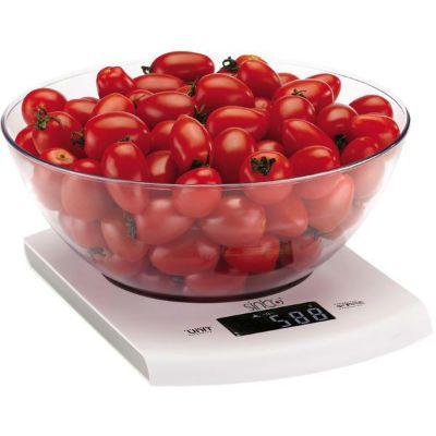 Кухонные весы Sinbo SKS 4518