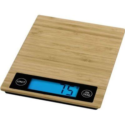 Кухонные весы Xavax Philina H-113956