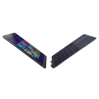 ��������� ASUS T300CHI-FH011H 90NB07G1-M00810
