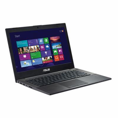 Ноутбук ASUS PU401LA-WO179G 90NB02L1-M04130