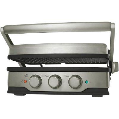 Electrolux ����� ECG7400