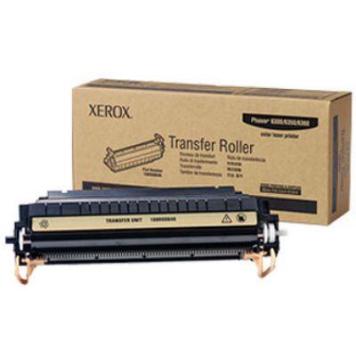 ����� ���������� ������ Xerox �������� ������������� Color C60 497K15000