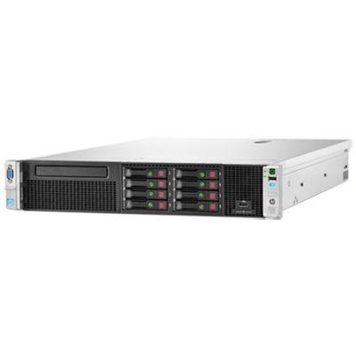 ������ HP ProLiant DL380e Gen8 747768-421