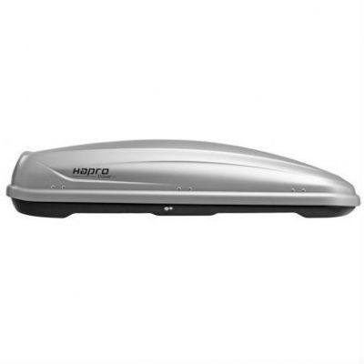 Автобокс Hapro Carver III 6.6 HP 26826