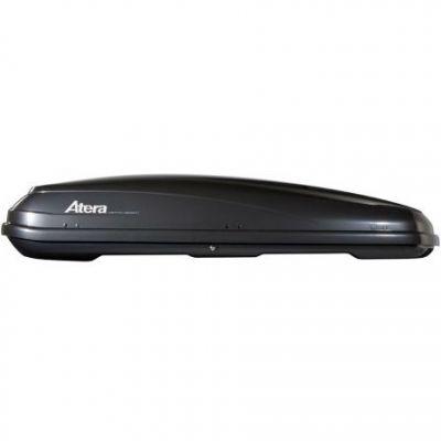 Автобокс Atera Certo 580 AT 082265