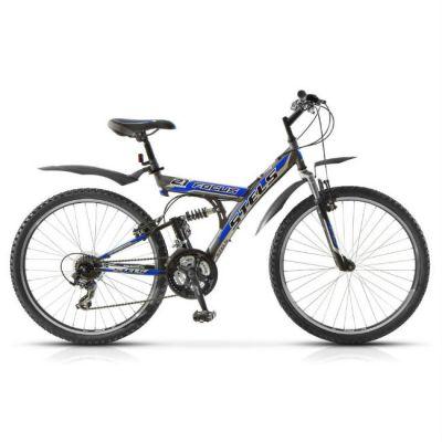 Велосипед Stels Focus V 21 Sp 26 (2015)