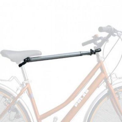 Peruzzo адаптер для велосипеда с V-образной рамой PZ 395