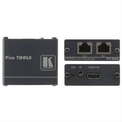 Kramer ���������� ������� HDMI � ��-������ � ������ ����� ���� (TP) PT-561