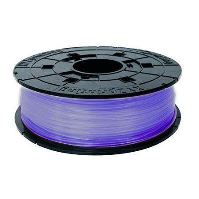 XYZ Пластик ABS в катушке (пурпурный) RF10XXEU06G