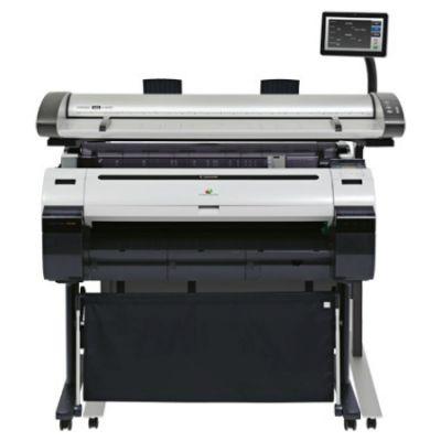 Сканер Contex IQ 44 MFP2GO 5200D012B62A