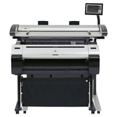 Сканер Contex IQ 44 MFP2GO 5200D012B63A