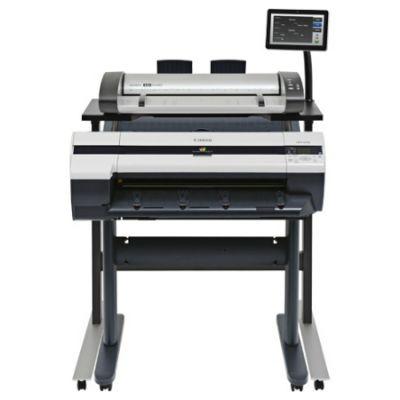 Сканер Contex IQ2420 24 MFP2GO 5200D009B42A